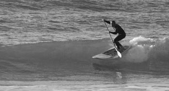 Surf Supping