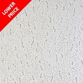 tatra suspended ceiling tile