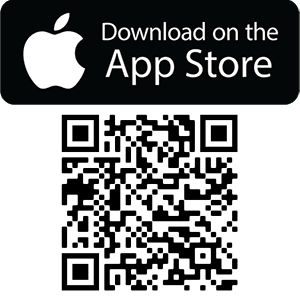 Smart Life App Download on the Apple App Store
